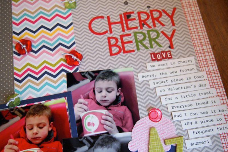 MalikaKelly_CherryBerryLove_layout_detail1