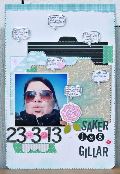 CarinaLindholm_SakerjagGillar_Layout