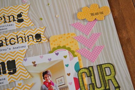 MalikaKelly_Currently_layout_detail4
