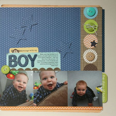 JaclynRench_Layout_Morningswithmyboy