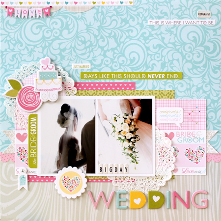 Yohko Takiguch_wedding_layout