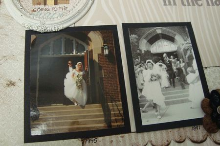 Wendy Lee_LO_Wedding (2)