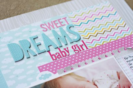 BrookStewart_SweetDreams2_Layout