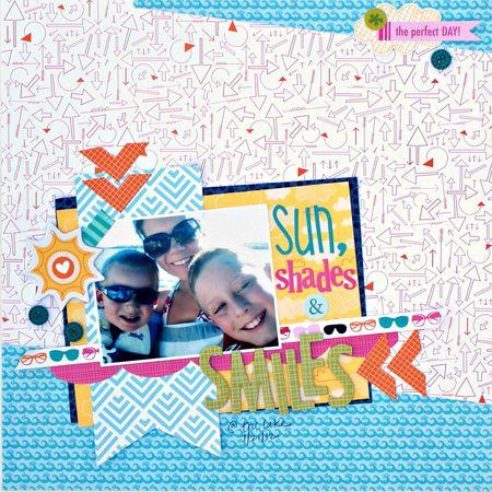 JennyEvans_SunShades&Smiles_layout