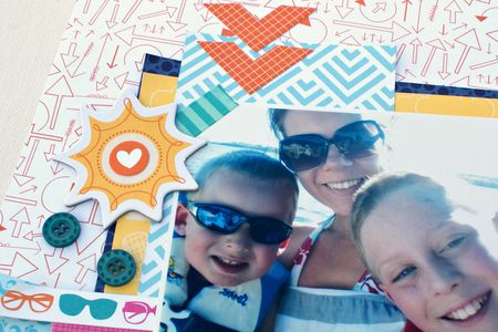 JennyEvans_SunShades&Smiles_layout_detail2