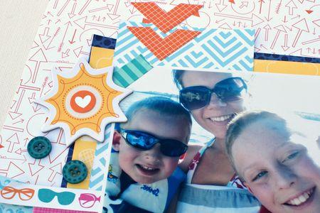 JennyEvans_SunShades&Smiles_layout_detail2