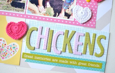 Jenchapin_chickens