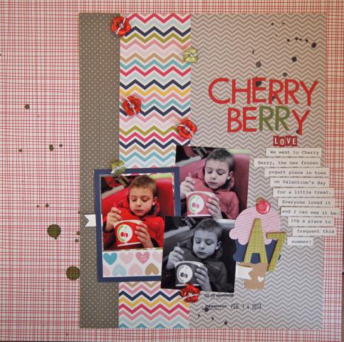 MalikaKelly_CherryBerryLove_layout