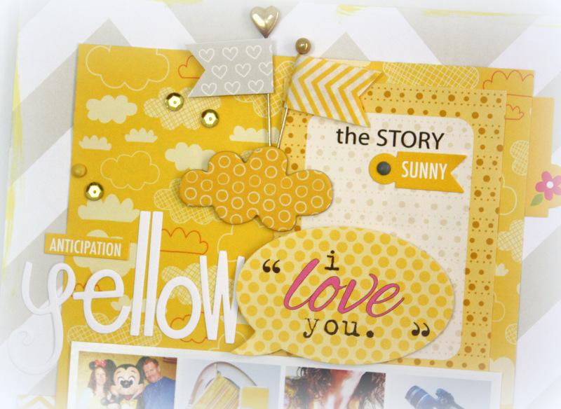KimJeffress_Yellow2