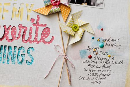 DianePayne_FavoriteThings_Layout_Detail-2