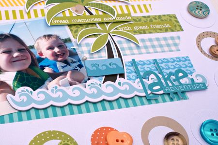 JennyEvans_LakeAdventure_layout_detail2