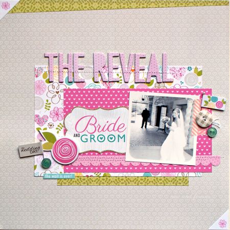JennyEvans_TheReveal_layout