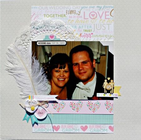 Sheri_feypel_wedding_week_layout1