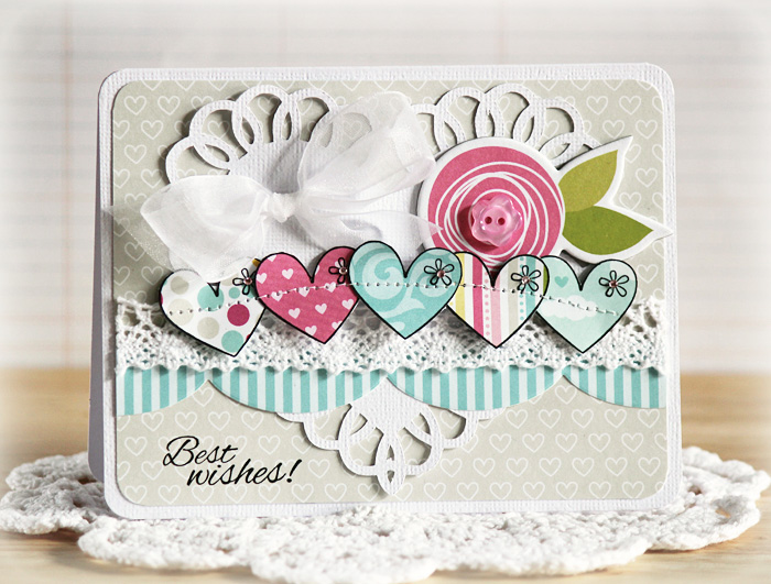 LaurieSchmidlin_BestWishes_Card