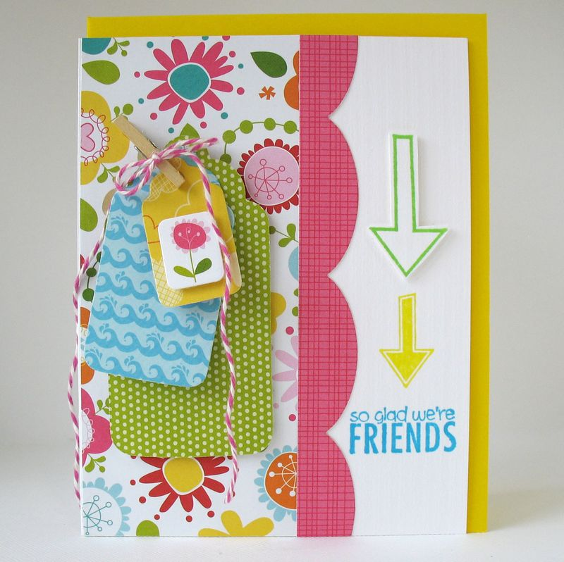 KathyMartin_Friends_Card