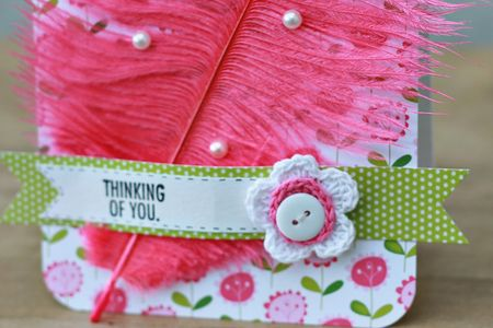 CarinaLindholm_ThinkingOfYouDetail_Card