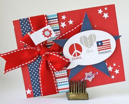 KathyMartin_PeaceLoveFreedom_Card