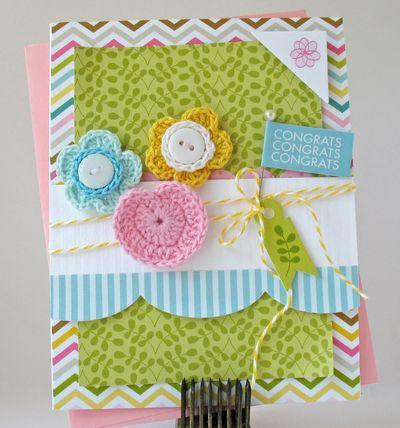 KathyMartin_Congrats_Card