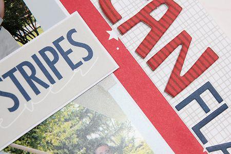 JMichaels_AmericanFlag-(3)