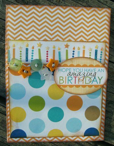 Wendylee_Bday card_amazing_5-2013