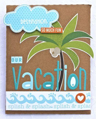 JenniferEdwardson_VacationMini4