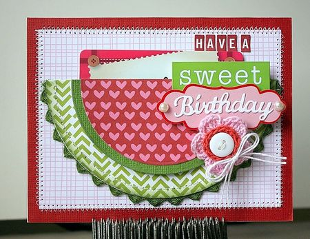 Shellye McDaniel-Watermelon Gift Card1