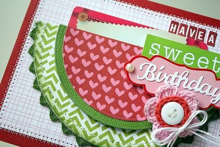 Shellye McDaniel-Watermelon Gift Card2