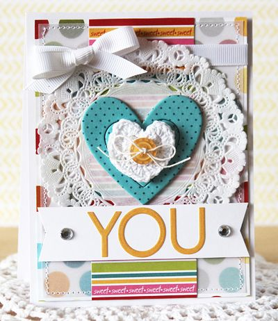 LaurieSchmidlin_HeartYou_Card