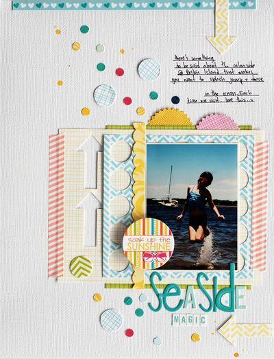 BellaBlvd_Leanne Allinson_seaside LO