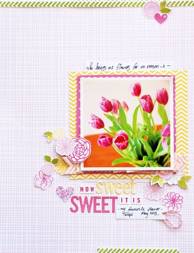 Bella Blvd_Leanne Allinson_june insp_Layout_sweet