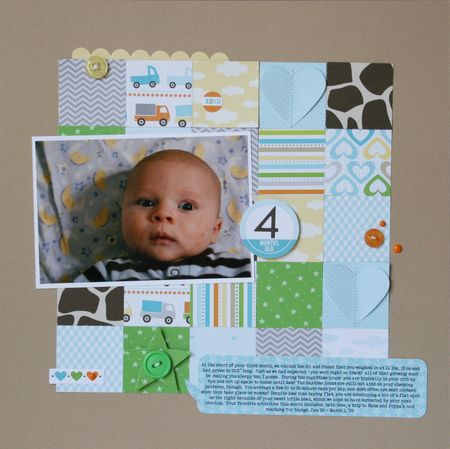 JaclynRench_4monthold_page1