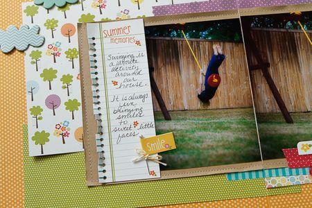 DianePayne_HappinessHere_layout_detail-4