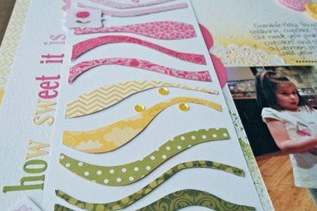 MalikaKelly_HowSweet_layout_detail1
