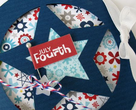 KathyMartin_JulyFourth_Card2