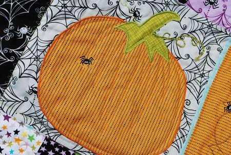 Photo 5 TCTS 2013 pumpkin
