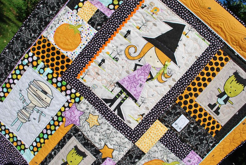 Photo 7 TCTS 2013 quilt