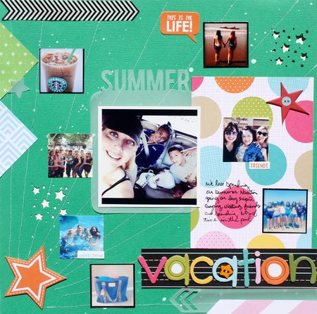 GinaLideros_SummerVacationLayout