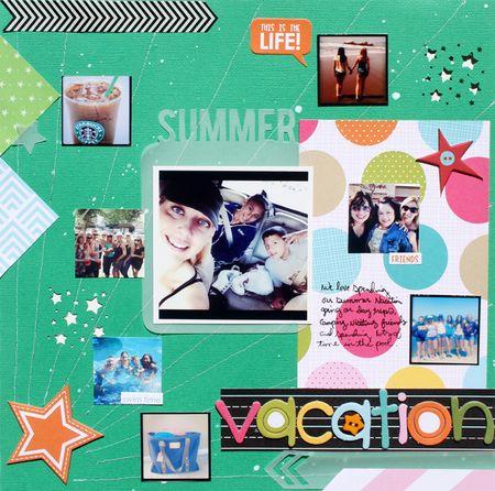 GinaLideros_SummerVacationLayout