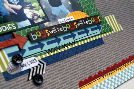 JennyEvans_Instacool_layout_detail3