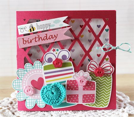 LaurieSchmidlin_BirthdayWindowCard_Card