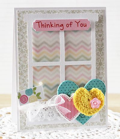 LaurieSchmidlin_ThinkingOfYouWindowCard_Card