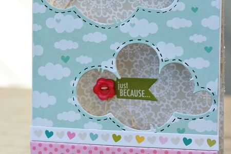 CarinaLindholm_Justbecausedetail_Card