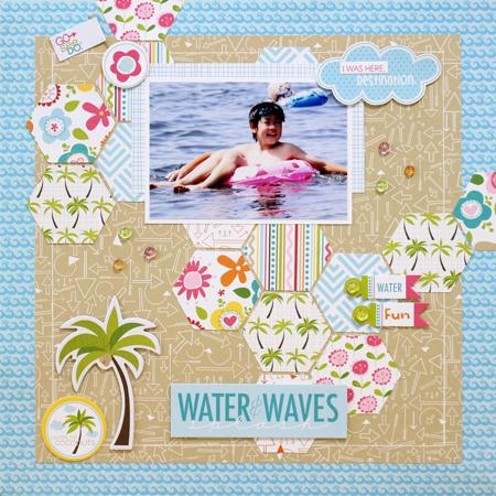 Yohko Takiguch_water&waves_layout