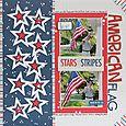 JMichaels_AmericanFlag-(1)