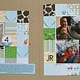 JaclynRench_4monthsold_layout