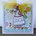 Sheri_feypel_congrats_card_stamps1