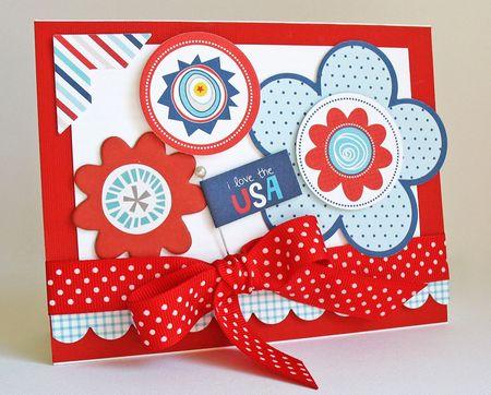 KathyMartin_USA_Card (2)