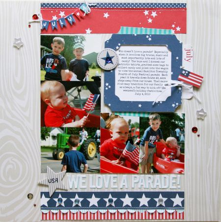 JaclynRench_Weloveaparade_Layout