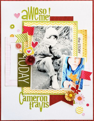 Bella Blvd_Leanne Allinson_june insp_Layout_awesome