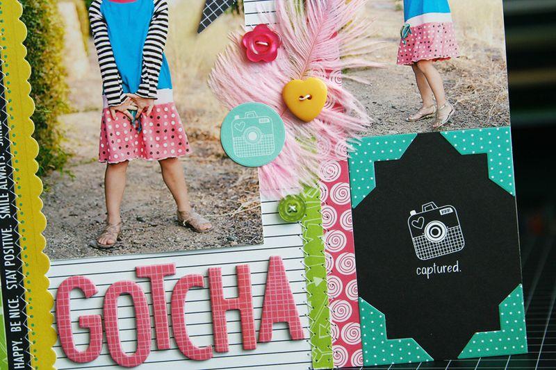 LauraVegas_Snapshots_Gotcha_detail4